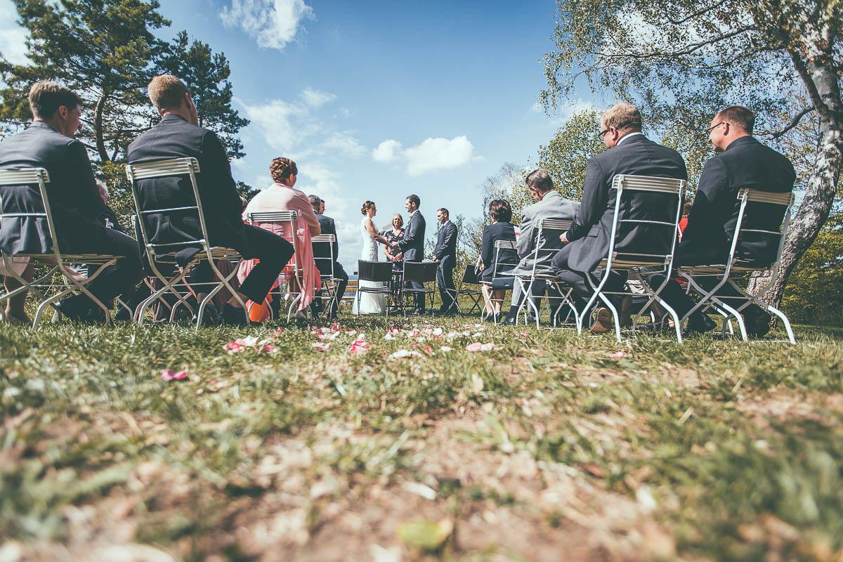 Hochzeitsfotograf Stuttgart Oliver Lichtblau Hochzeit Kappelberg 28
