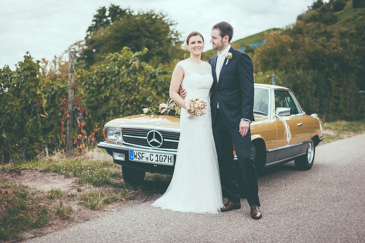 Hochzeitsfotograf Stuttgart Oliver Lichtblau Hochzeit Kappelberg 45