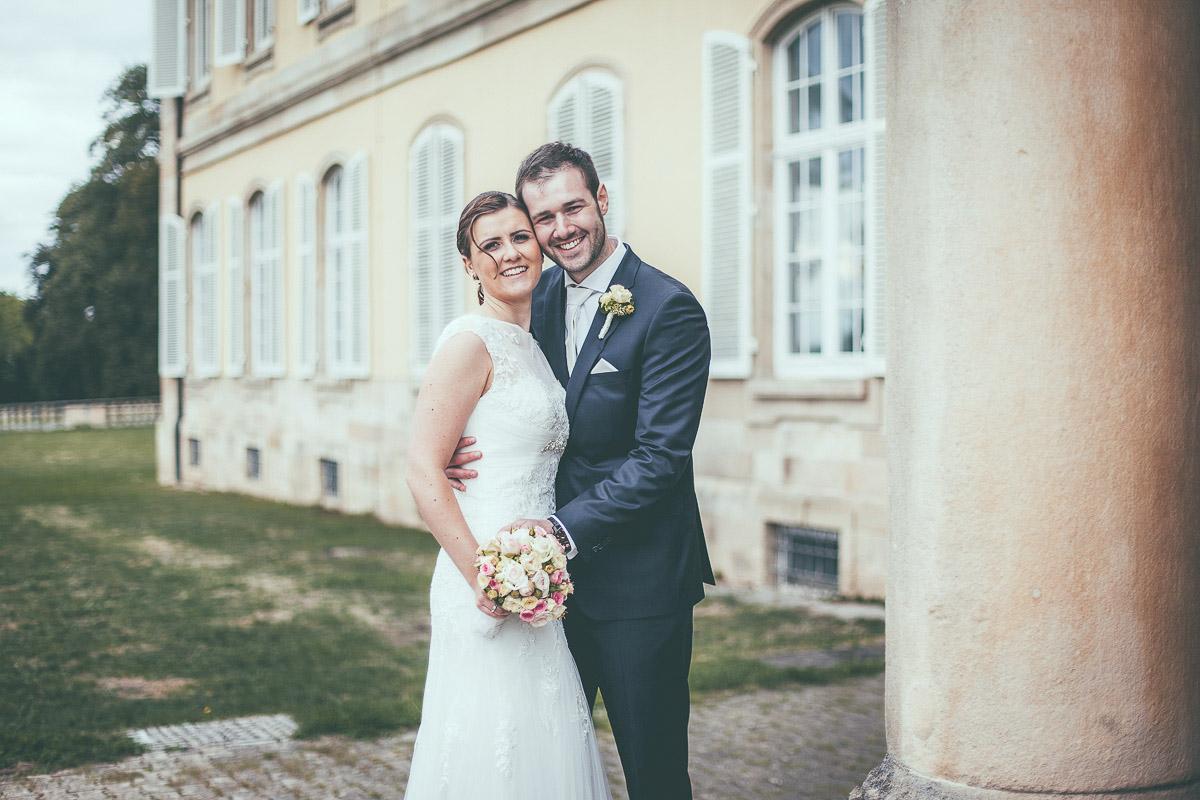 Hochzeitsfotograf Stuttgart Oliver Lichtblau Hochzeit Kappelberg 56