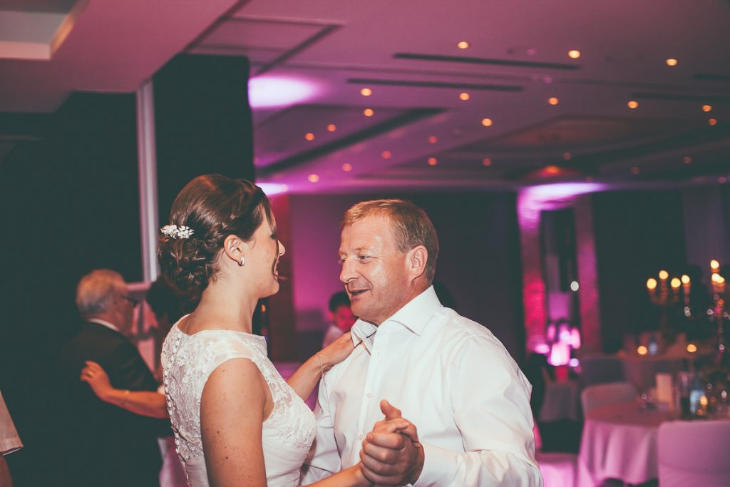Hochzeitsfotograf Stuttgart Oliver Lichtblau Hochzeit Kappelberg 87