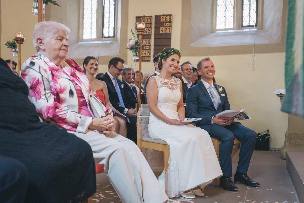 Hochzeitsfotograf Stuttgart Oliver Lichtblau Hochzeit Landgut Halsberg Jagsthausen 23