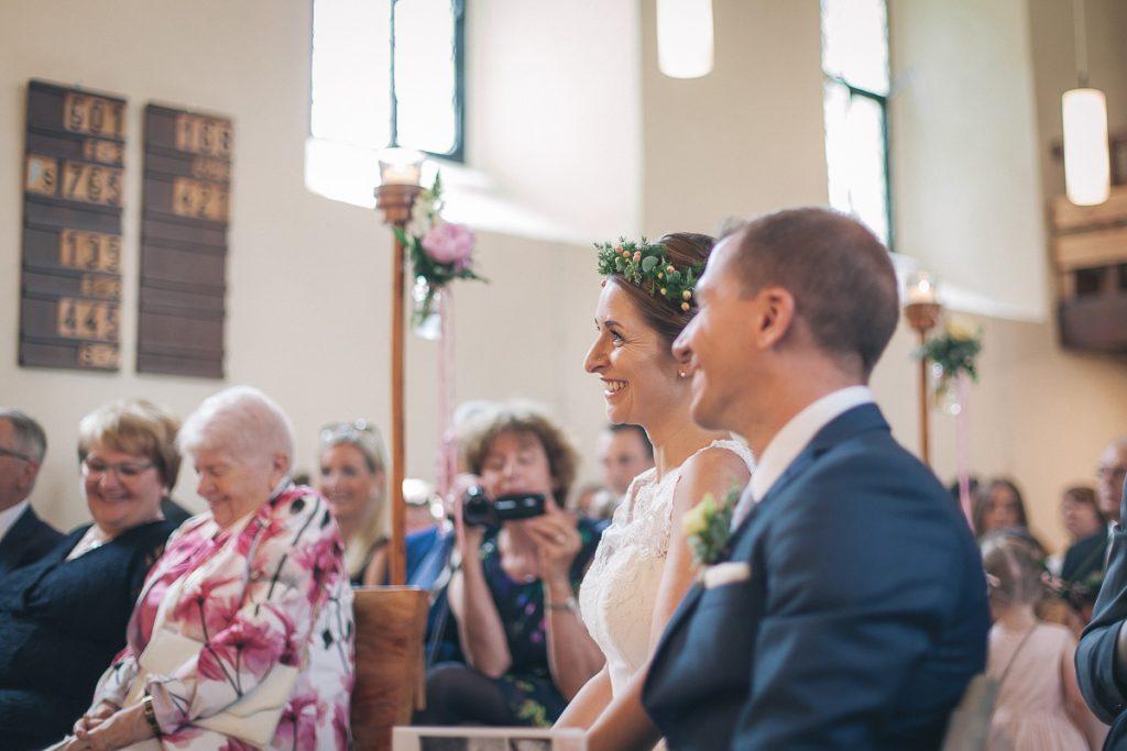 Hochzeitsfotograf Stuttgart Oliver Lichtblau Hochzeit Landgut Halsberg Jagsthausen 25