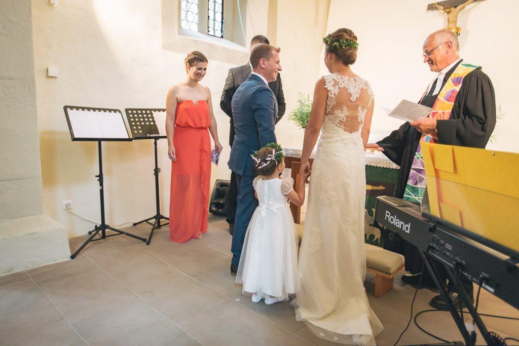 Hochzeitsfotograf Stuttgart Oliver Lichtblau Hochzeit Landgut Halsberg Jagsthausen 26