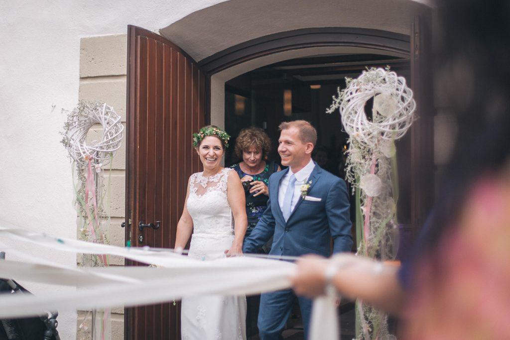 Hochzeitsfotograf Stuttgart Oliver Lichtblau Hochzeit Landgut Halsberg Jagsthausen 28
