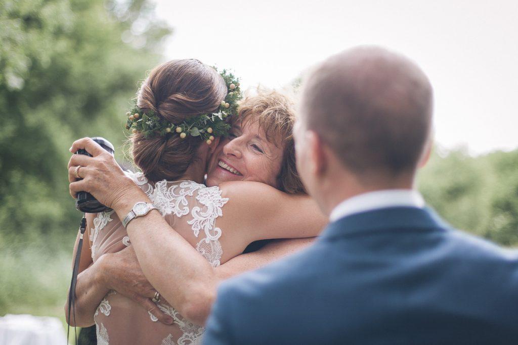 Hochzeitsfotograf Stuttgart Oliver Lichtblau Hochzeit Landgut Halsberg Jagsthausen 29
