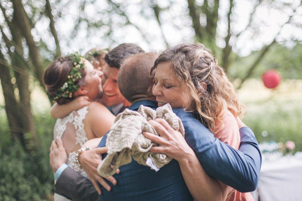 Hochzeitsfotograf Stuttgart Oliver Lichtblau Hochzeit Landgut Halsberg Jagsthausen 31