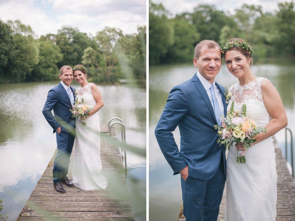 Hochzeitsfotograf Stuttgart Oliver Lichtblau Hochzeit Landgut Halsberg Jagsthausen 63