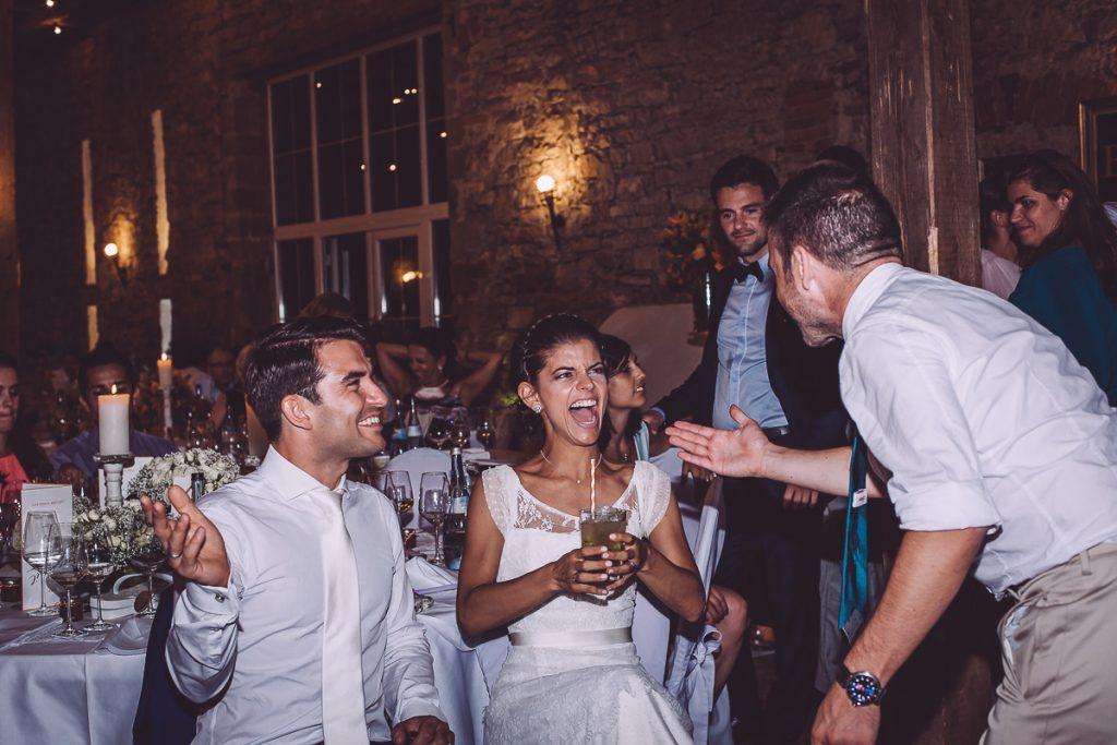 Hochzeitsfotograf Stuttgart Oliver Lichtblau Hochzeit Schloss Assumstadt 100