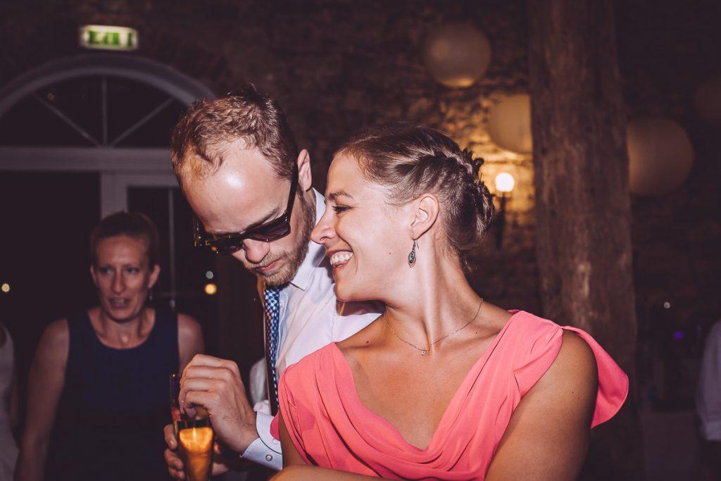 Hochzeitsfotograf Stuttgart Oliver Lichtblau Hochzeit Schloss Assumstadt 116