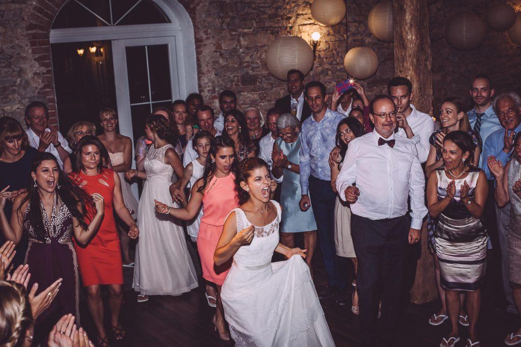 Hochzeitsfotograf Stuttgart Oliver Lichtblau Hochzeit Schloss Assumstadt 117