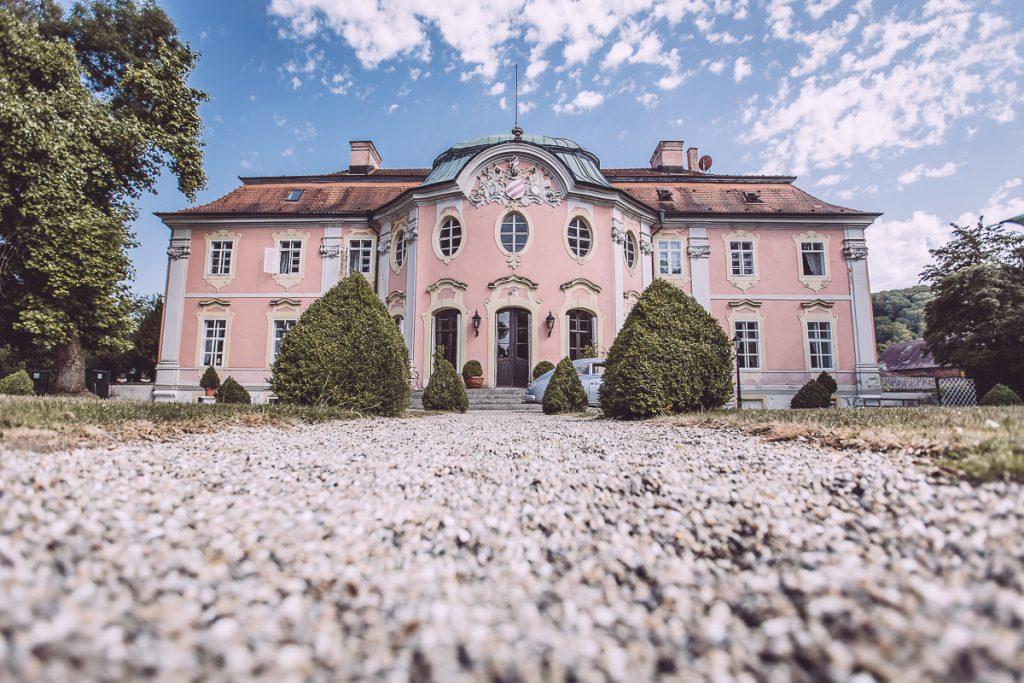 Hochzeitsfotograf Stuttgart Oliver Lichtblau Hochzeit Schloss Assumstadt 21