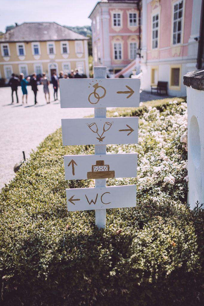 Hochzeitsfotograf Stuttgart Oliver Lichtblau Hochzeit Schloss Assumstadt 22