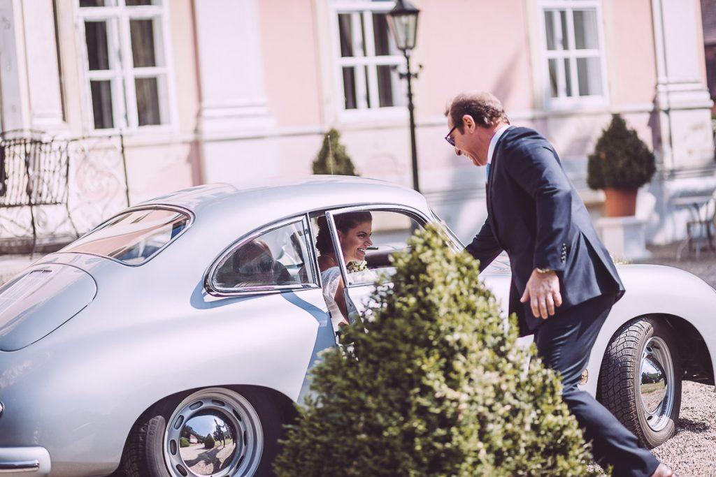 Hochzeitsfotograf Stuttgart Oliver Lichtblau Hochzeit Schloss Assumstadt 23