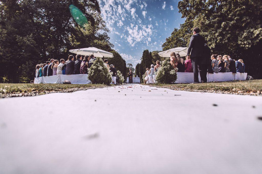 Hochzeitsfotograf Stuttgart Oliver Lichtblau Hochzeit Schloss Assumstadt 24