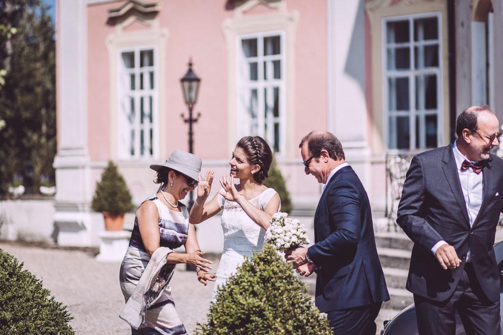 Hochzeitsfotograf Stuttgart Oliver Lichtblau Hochzeit Schloss Assumstadt 28