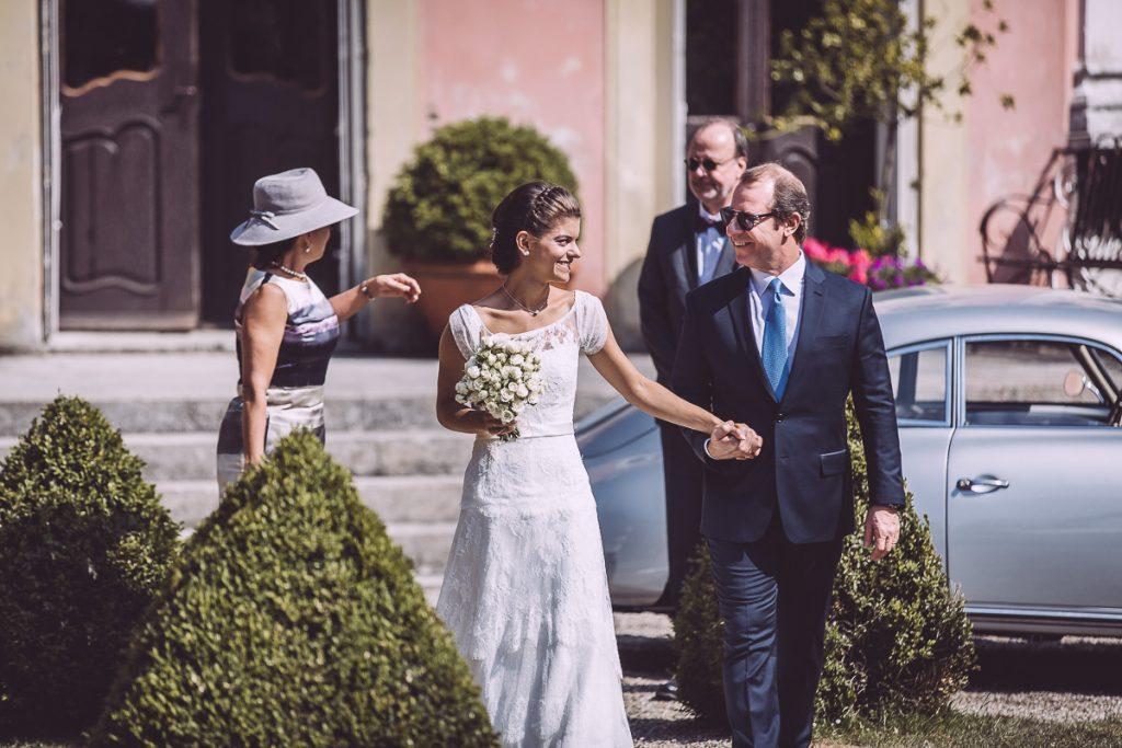 Hochzeitsfotograf Stuttgart Oliver Lichtblau Hochzeit Schloss Assumstadt 29