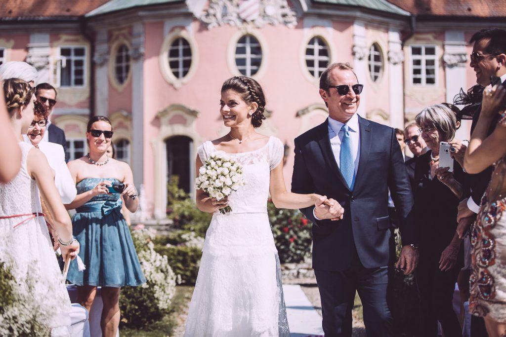 Hochzeitsfotograf Stuttgart Oliver Lichtblau Hochzeit Schloss Assumstadt 30