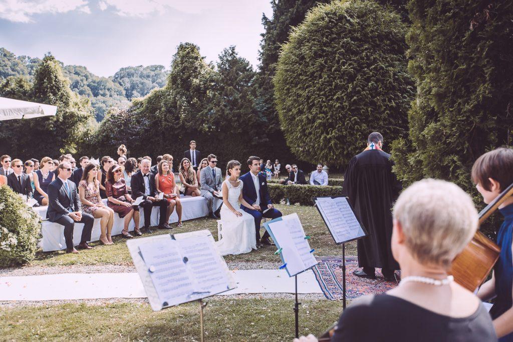 Hochzeitsfotograf Stuttgart Oliver Lichtblau Hochzeit Schloss Assumstadt 33