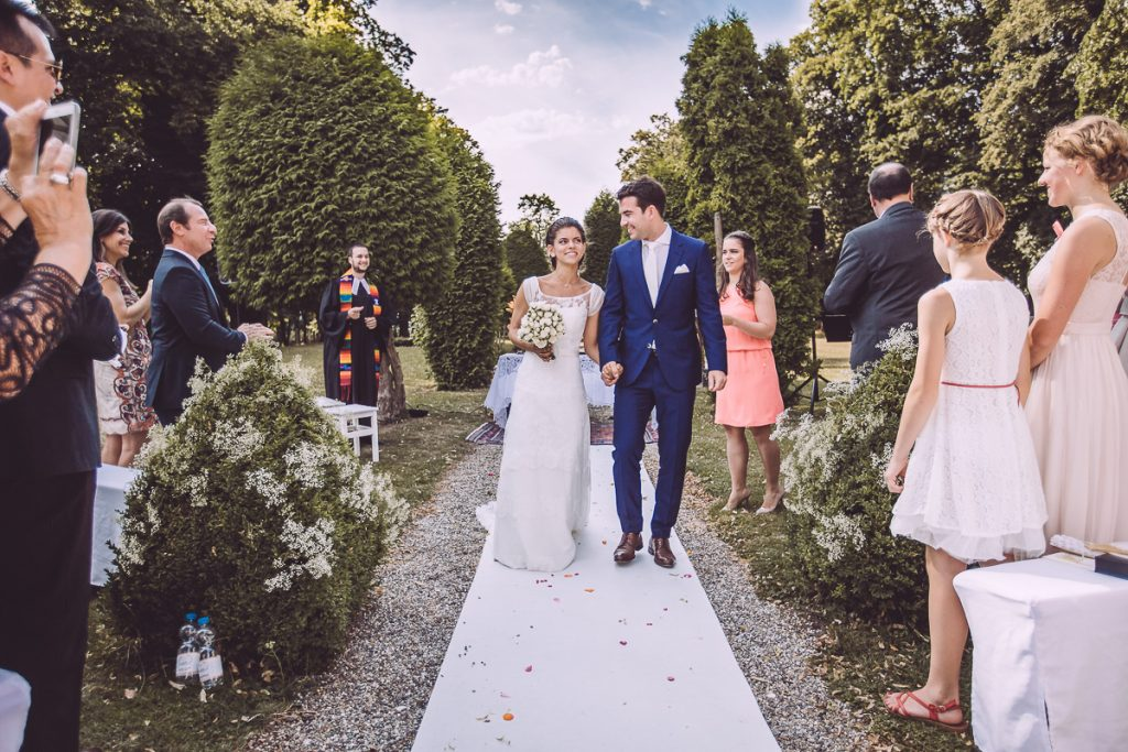 Hochzeitsfotograf Stuttgart Oliver Lichtblau Hochzeit Schloss Assumstadt 48