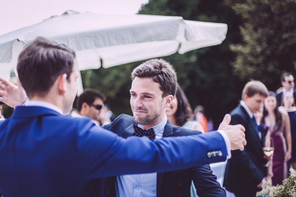 Hochzeitsfotograf Stuttgart Oliver Lichtblau Hochzeit Schloss Assumstadt 60