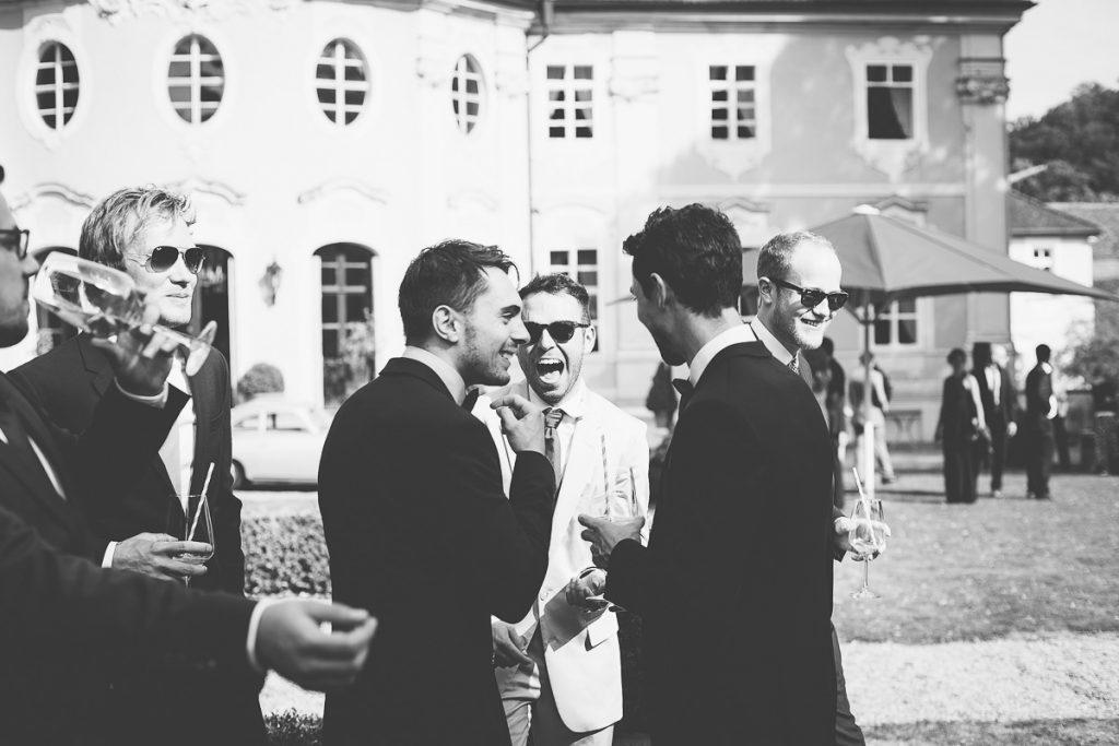 Hochzeitsfotograf Stuttgart Oliver Lichtblau Hochzeit Schloss Assumstadt 61