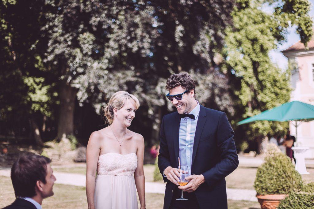Hochzeitsfotograf Stuttgart Oliver Lichtblau Hochzeit Schloss Assumstadt 64