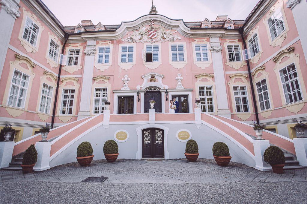 Hochzeitsfotograf Stuttgart Oliver Lichtblau Hochzeit Schloss Assumstadt 75