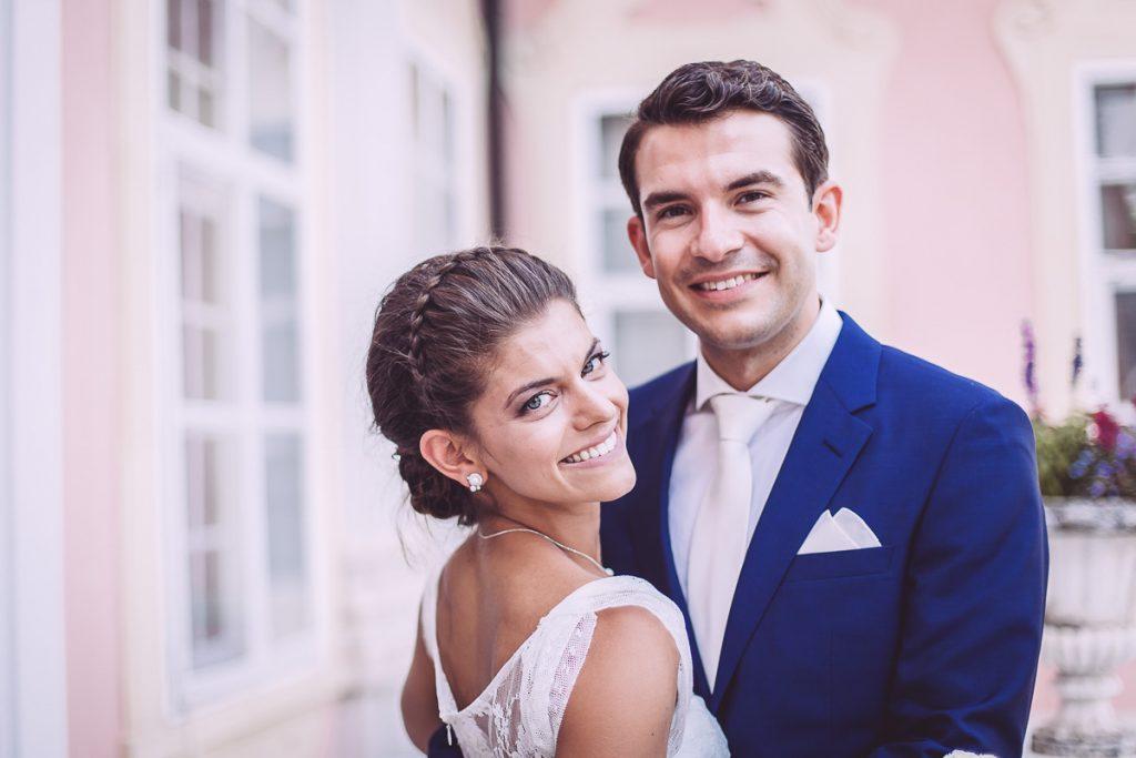 Hochzeitsfotograf Stuttgart Oliver Lichtblau Hochzeit Schloss Assumstadt 76