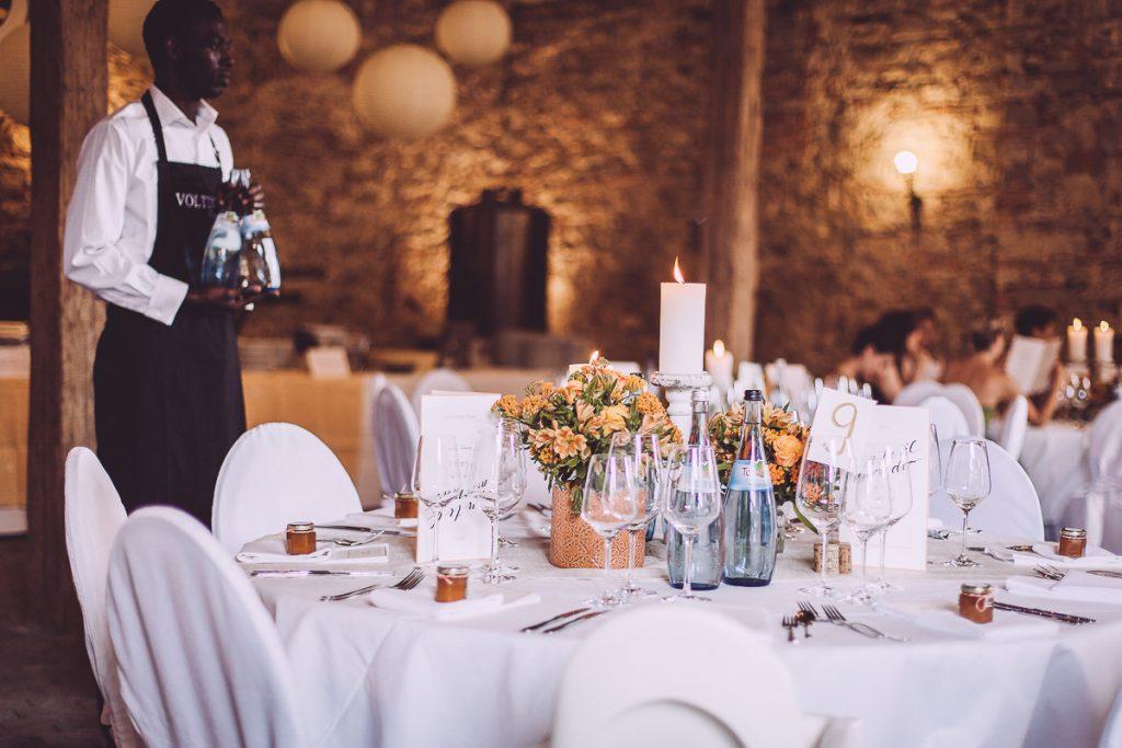 Hochzeitsfotograf Stuttgart Oliver Lichtblau Hochzeit Schloss Assumstadt 87