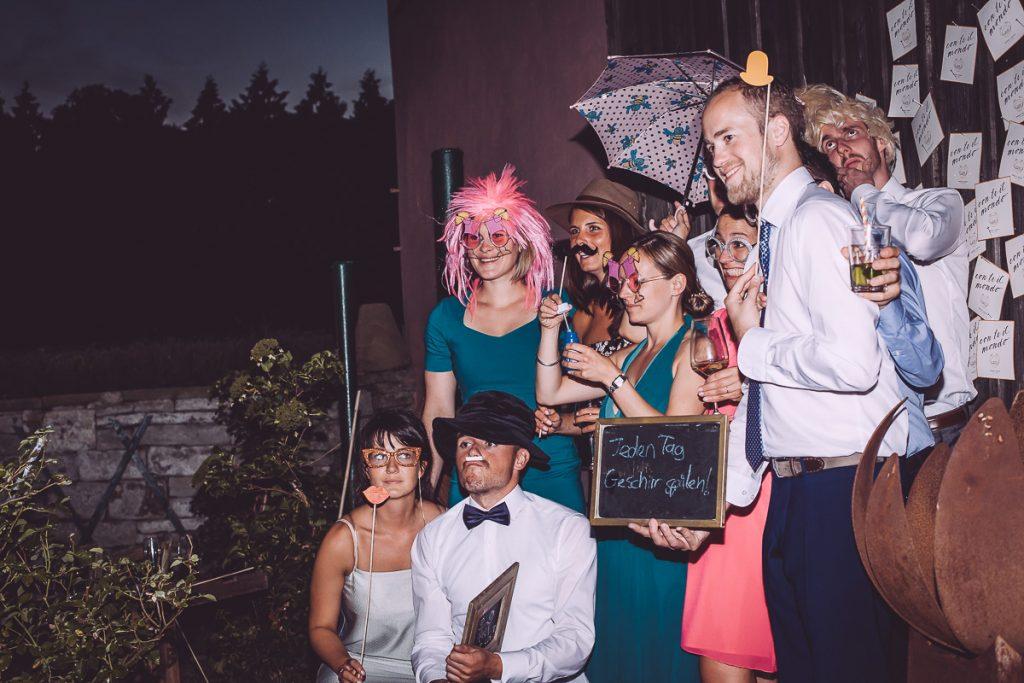 Hochzeitsfotograf Stuttgart Oliver Lichtblau Hochzeit Schloss Assumstadt 99