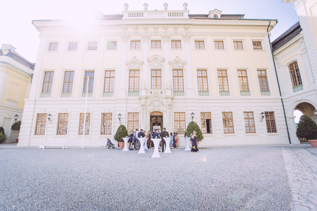 Hochzeitsfotograf Stuttgart Oliver Lichtblau Hochzeit Schloss Ludwigsburg 20