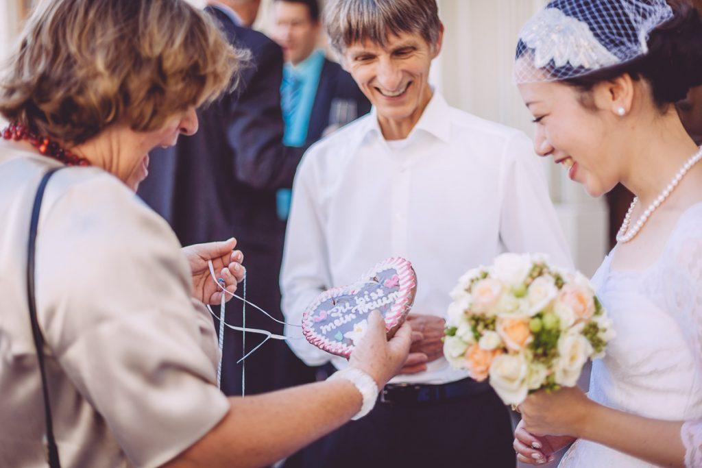 Hochzeitsfotograf Stuttgart Oliver Lichtblau Hochzeit Schloss Ludwigsburg 22
