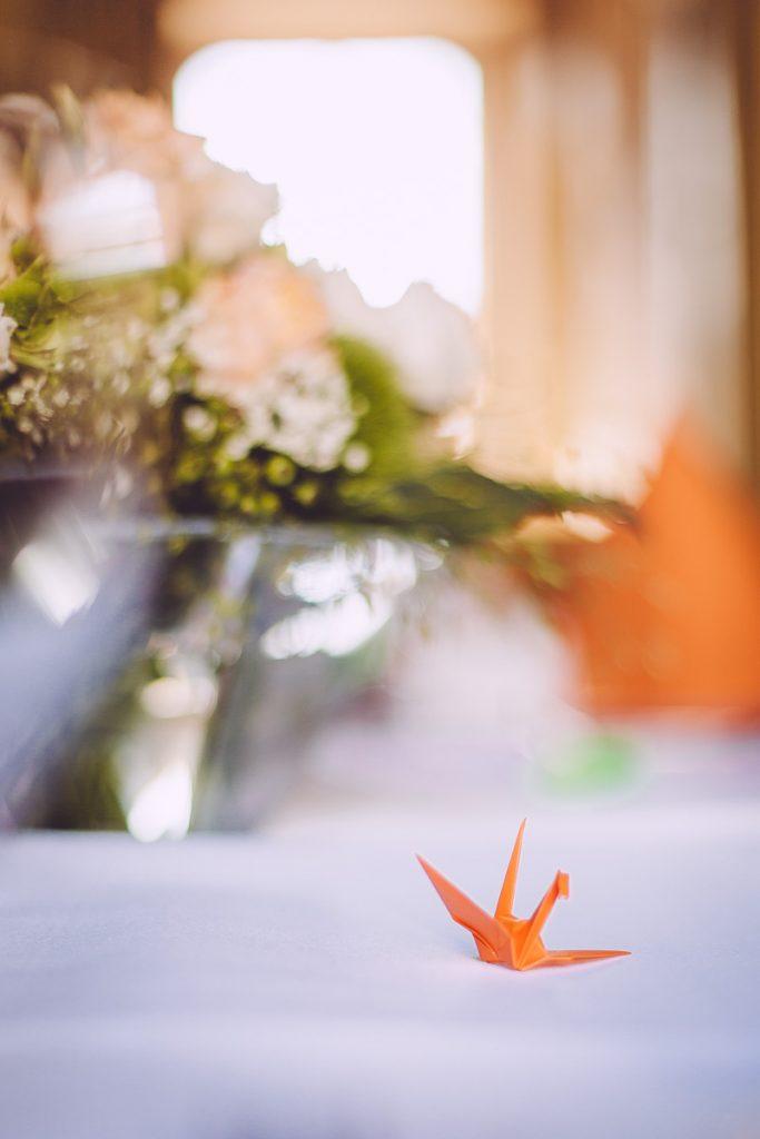 Hochzeitsfotograf Stuttgart Oliver Lichtblau Hochzeit Schloss Ludwigsburg 27
