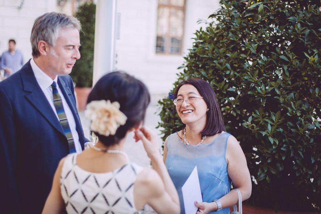 Hochzeitsfotograf Stuttgart Oliver Lichtblau Hochzeit Schloss Ludwigsburg 30