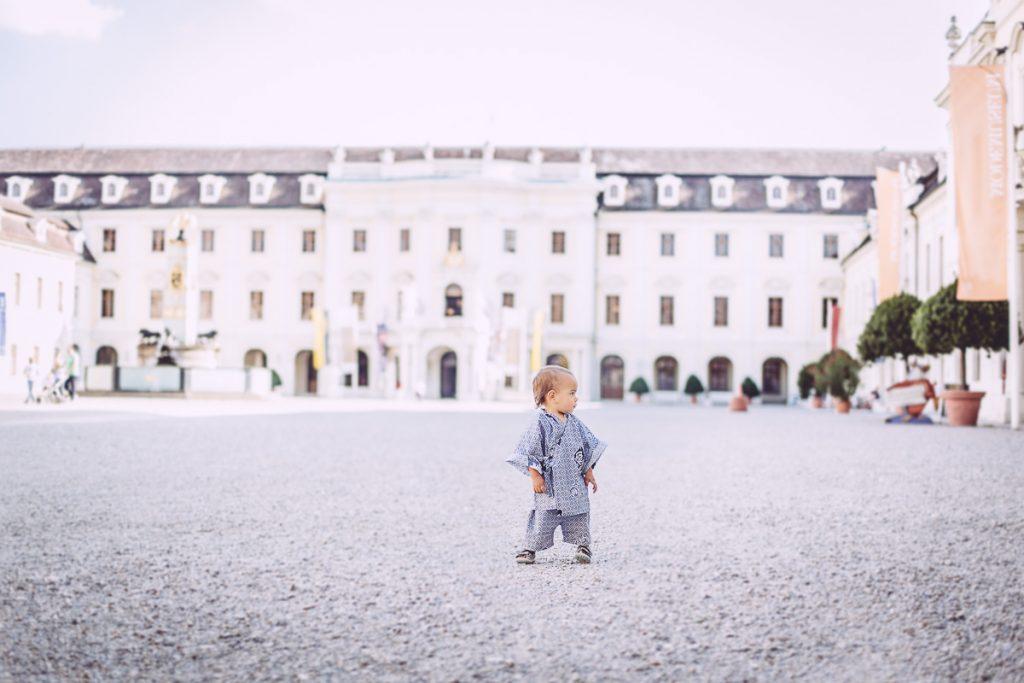 Hochzeitsfotograf Stuttgart Oliver Lichtblau Hochzeit Schloss Ludwigsburg 32