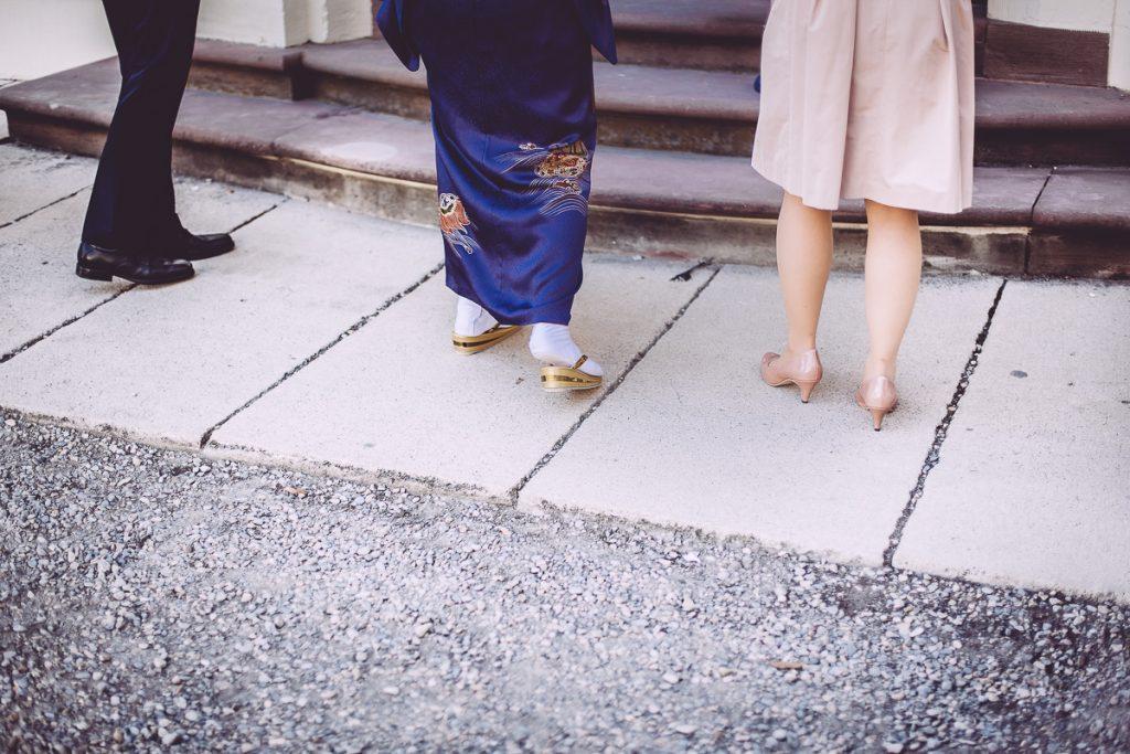 Hochzeitsfotograf Stuttgart Oliver Lichtblau Hochzeit Schloss Ludwigsburg 33