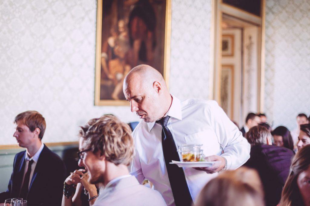 Hochzeitsfotograf Stuttgart Oliver Lichtblau Hochzeit Schloss Ludwigsburg 35