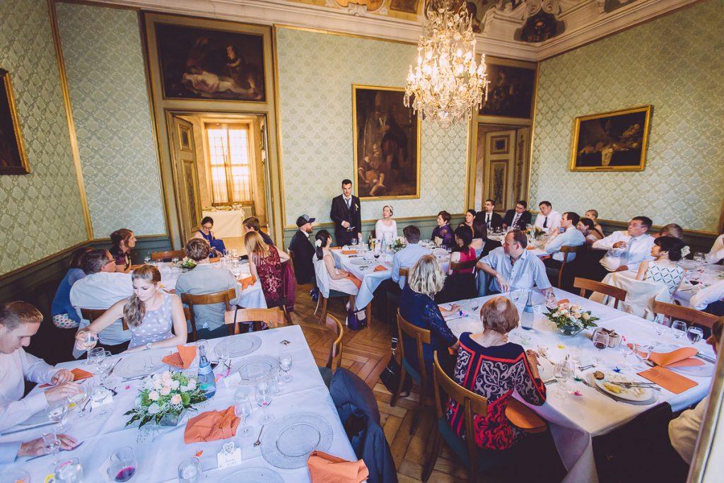 Hochzeitsfotograf Stuttgart Oliver Lichtblau Hochzeit Schloss Ludwigsburg 36