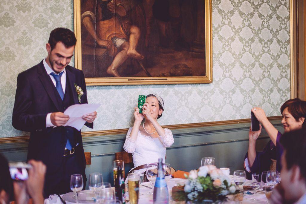 Hochzeitsfotograf Stuttgart Oliver Lichtblau Hochzeit Schloss Ludwigsburg 37