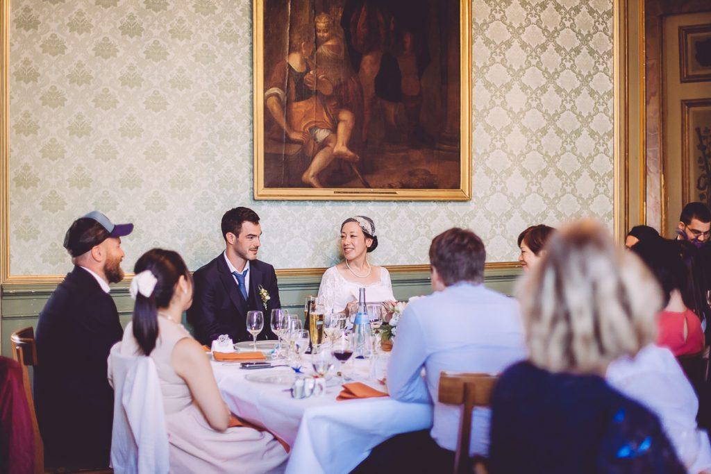 Hochzeitsfotograf Stuttgart Oliver Lichtblau Hochzeit Schloss Ludwigsburg 40