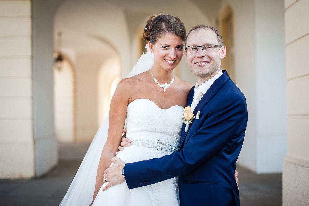 Hochzeitsfotograf Stuttgart Oliver Lichtblau Hochzeit Schloss Solitude 26