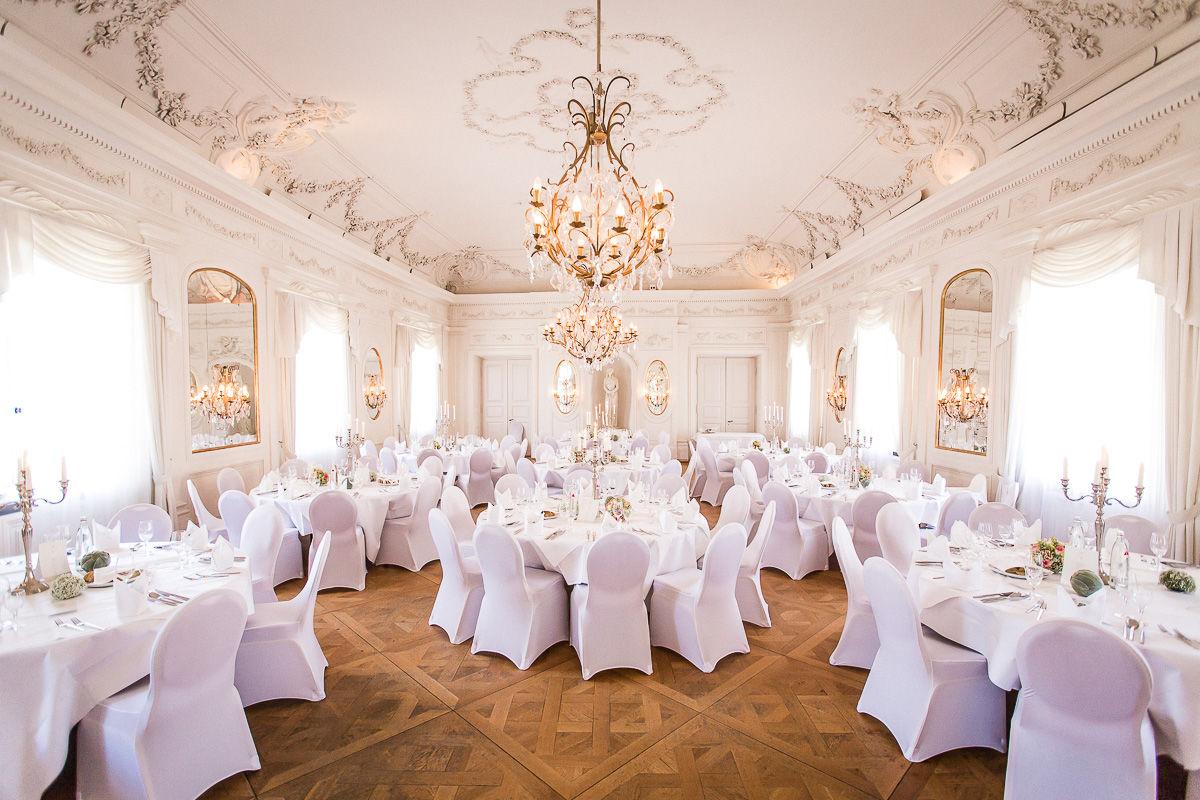 Hochzeitsfotograf Stuttgart Oliver Lichtblau Hochzeit Schloss Solitude 29