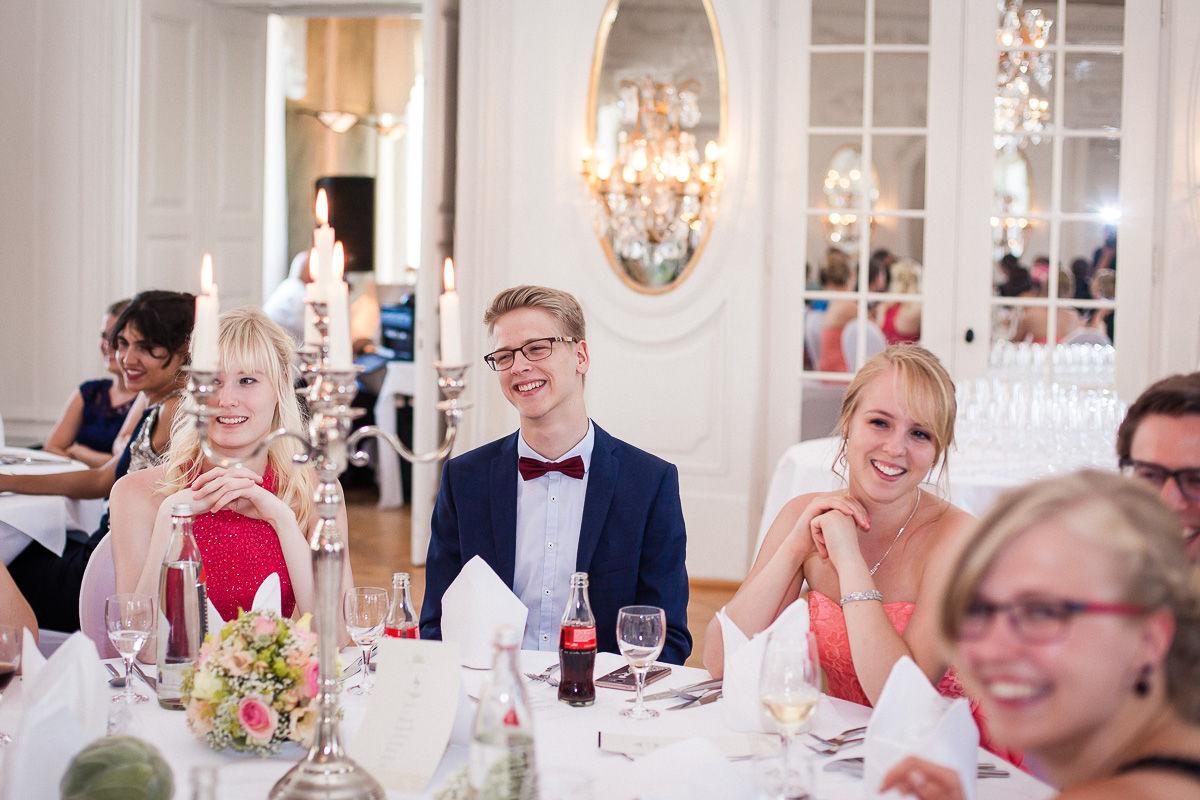 Hochzeitsfotograf Stuttgart Oliver Lichtblau Hochzeit Schloss Solitude 34