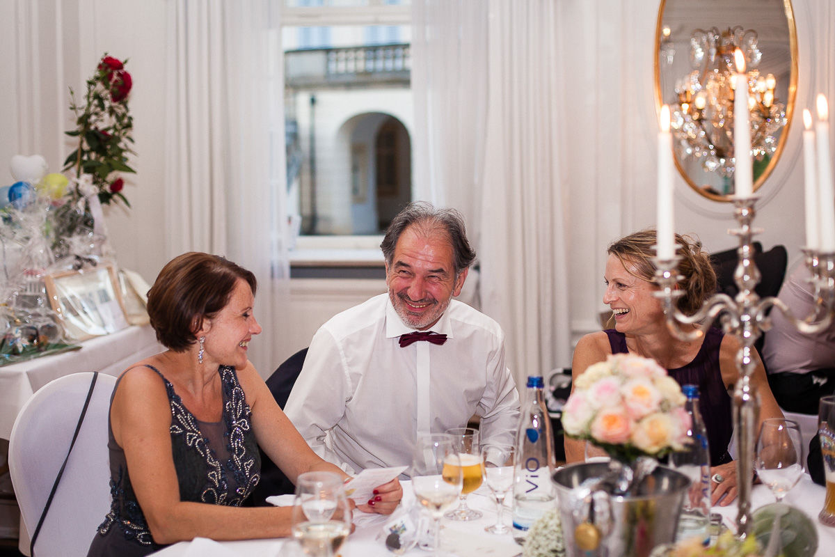 Hochzeitsfotograf Stuttgart Oliver Lichtblau Hochzeit Schloss Solitude 39