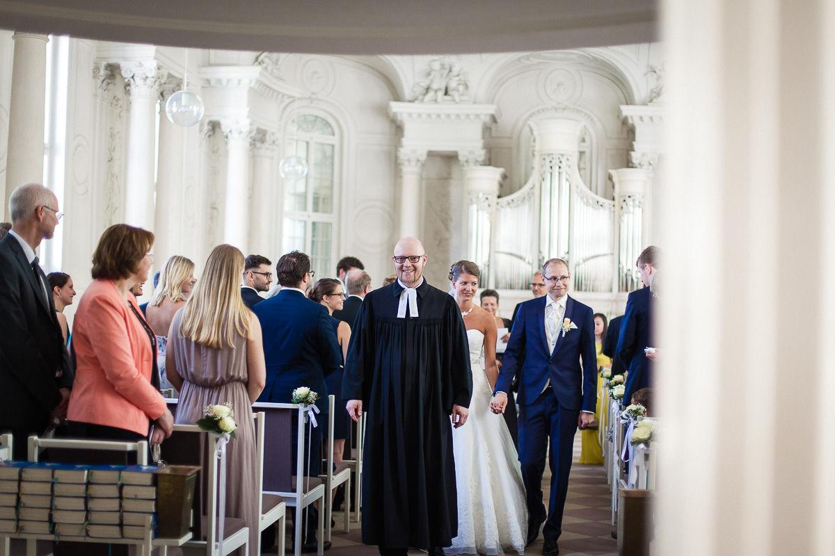 Hochzeitsfotograf Stuttgart Oliver Lichtblau Hochzeit Schloss Solitude 8