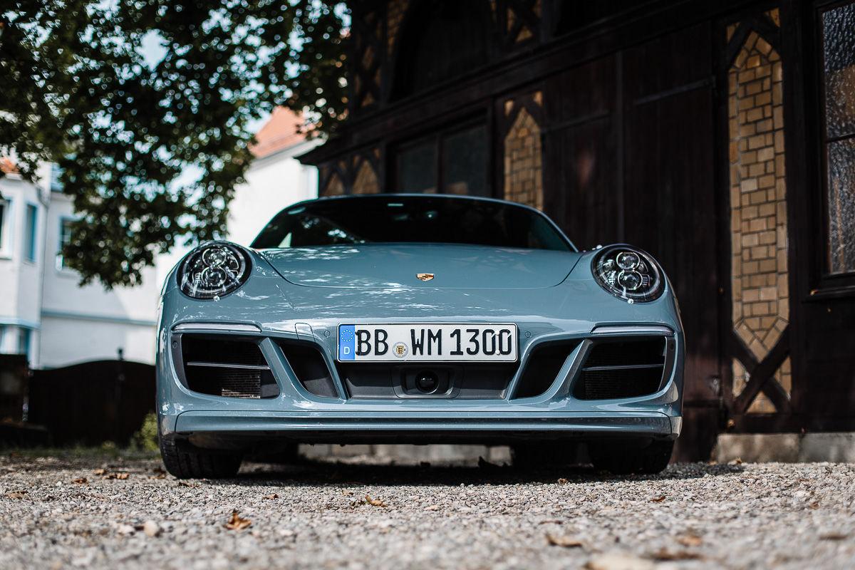 Hochzeitsfotograf Stuttgart Oliver Lichtblau Hochzeit Villa Benz 13