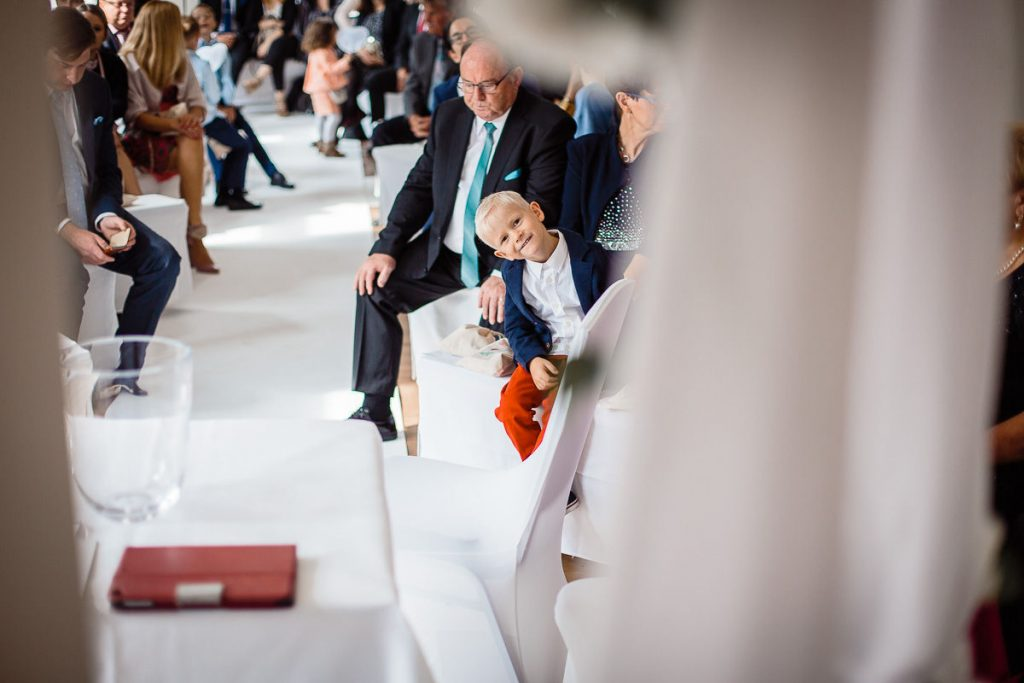 Hochzeitsfotograf Stuttgart Oliver Lichtblau Hochzeit Villa Benz 20