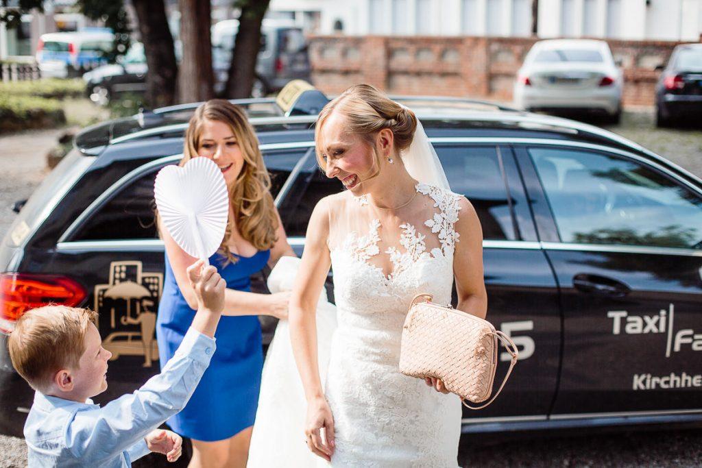 Hochzeitsfotograf Stuttgart Oliver Lichtblau Hochzeit Villa Benz 21