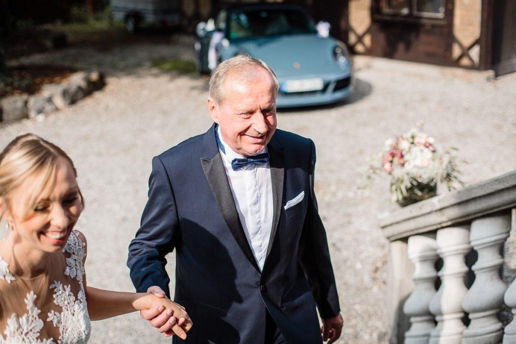Hochzeitsfotograf Stuttgart Oliver Lichtblau Hochzeit Villa Benz 22
