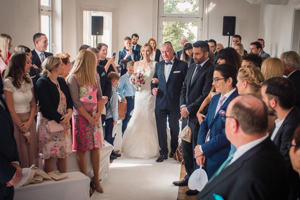 Hochzeitsfotograf Stuttgart Oliver Lichtblau Hochzeit Villa Benz 23